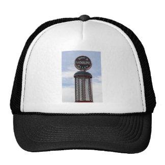 Gasoline Alley Trucker Hat