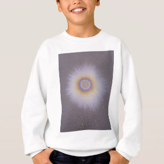 Gasoline Sun Sweatshirt