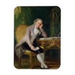 Gaspar Melchor de Jovellanos, 1797-98 (aceite en c Iman Flexible