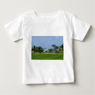 Gasparilla   Golf ClubHouse Shirt