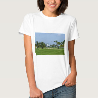 Gasparilla   Golf ClubHouse Shirts