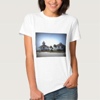 Gasparilla Light Shirt