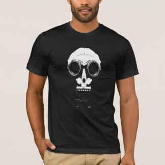 Gassy Shirt