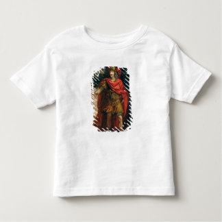 Gaston de France  Duke of Orleans Toddler T-shirt