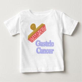 Gastric Cancer Infant T-shirt