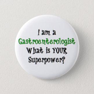 gastroenterologist button