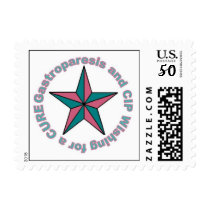 Gastroparesis and CIP Postage