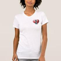 Gastroparesis Awareness T-Shirt