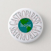 Gastroparesis Hope Button