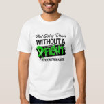 Gastroparesis Not Going Down Without a Fight Shirts