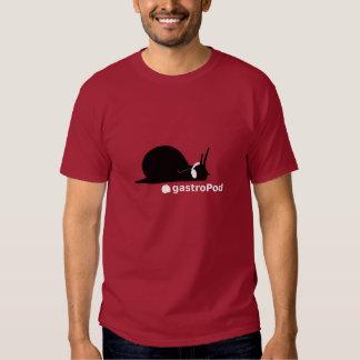 gastroPod T-Shirt