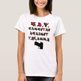 GAT T-Shirt