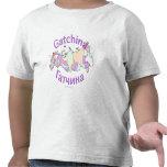Gatchina Russia Tee Shirts