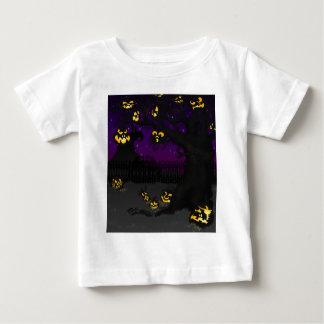 Gate Tree T Shirts