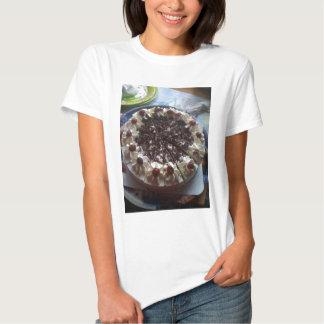Gateau T-shirt