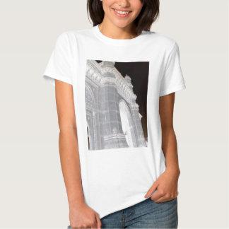 gateway2 invert t shirt