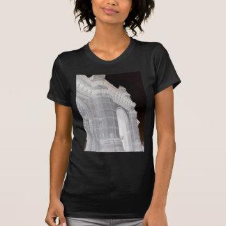 gateway2 invert t-shirt