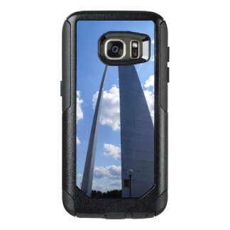 Gateway Arch OtterBox Samsung Galaxy S7 Case