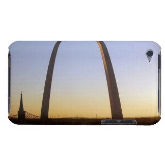Gateway Arch, St. Louis, MO Case-Mate iPod Touch Case