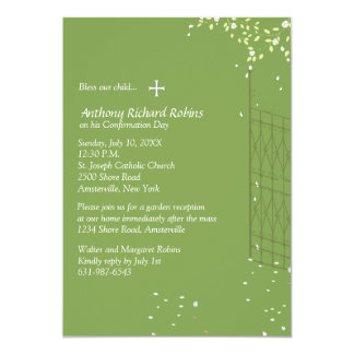 Gateway Invitation