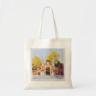 Gateway Lincoln's Inn 1993 Tote Bag