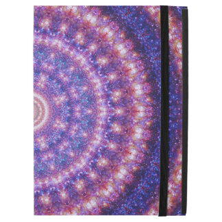 "Gateway of Stars Mandala iPad Pro 12.9"" Case"