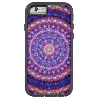 Gateway of Stars Mandala Tough Xtreme iPhone 6 Case