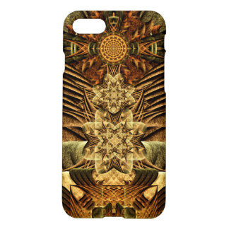Gateway of the Ancients iPhone 8/7 Case