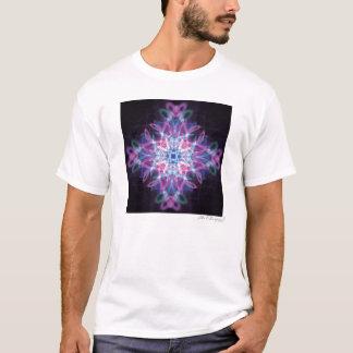 Gateway of the Heart T-Shirt