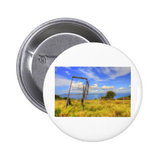 Gateway Passage Products Buttons