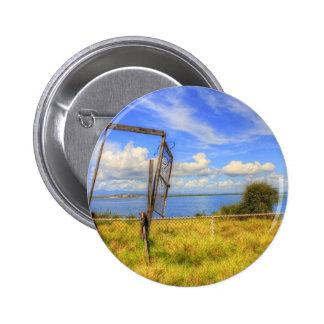 Gateway Passage Products Button