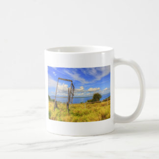 Gateway Passage Products Coffee Mug