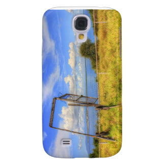 Gateway Passage Products Samsung S4 Case