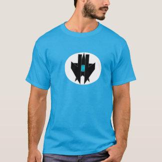 Gateway Portal T-Shirt