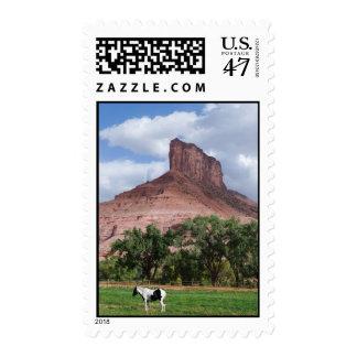 Gateway Stamp