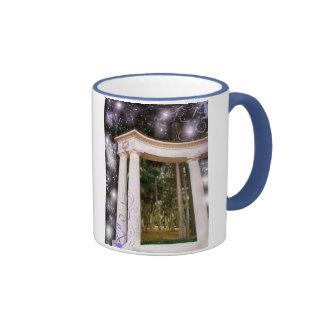 Gateway to Fairy Ringer Coffee Mug