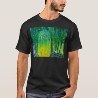 Gateway to Nature T-Shirt