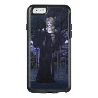 Gateway to the Shadowlands OtterBox Case