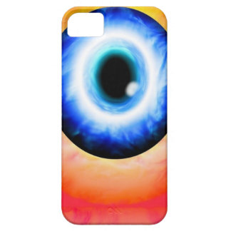 Gateway to the Soul iPhone Case