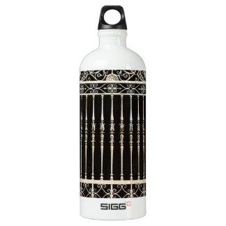 Gateway Water Bottle
