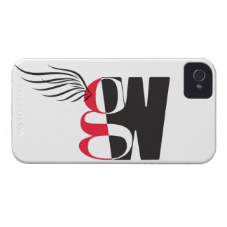 Gateway Women Smartphone Case