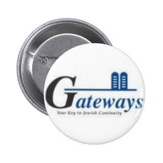 gateways buttons
