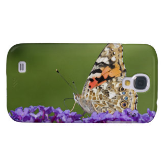 Gathering Nectar iPhone 3 Speck Case Samsung Galaxy S4 Covers