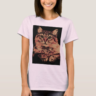 gatito-gato-captura-uno-vistazo-estallido-arte playera
