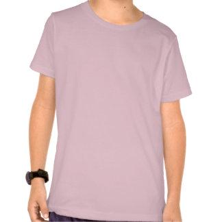 Gatito Loyality Camisetas