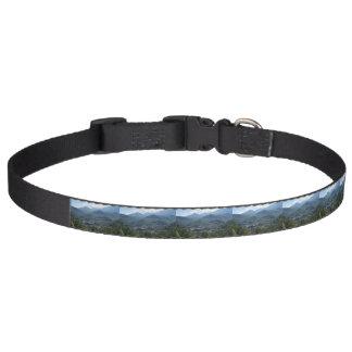 Gatlinburg Pet Collar