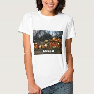 Gatlinburg, Tennessee T-Shirt