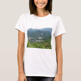 Gatlinburg, Tennessee T-Shirt