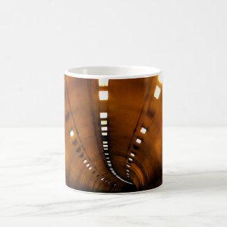 Gatlinburg Tunnel Coffee Mug