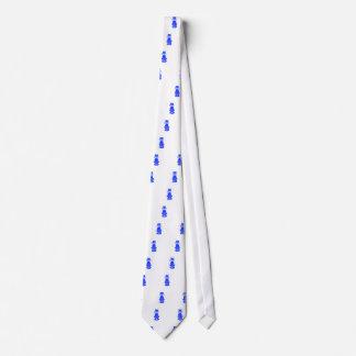 Gato azul con la pajarita corbata personalizada